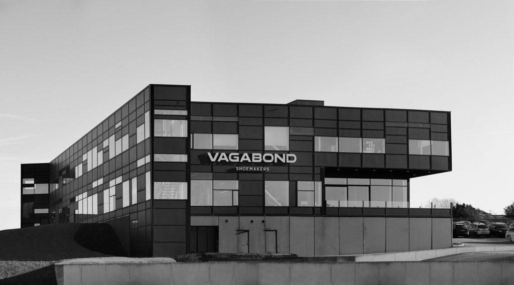 Vagabond sponsrar det 250 mil långa cykelloppet Cycle4Europe